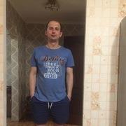 Виталий, 32, г.Ногинск