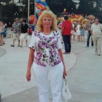 Людмила Баранова, 59 лет, Козерог, Смоленск