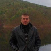 Никита, 28, г.Зея