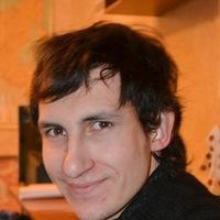 Никита, 32 года, Лев, Тамбов