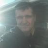 Саша Павлов, 33, г.Алматы́
