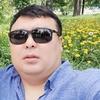 Ербол, 39, г.Алматы́