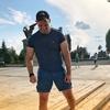 Roman, 30, г.Москва