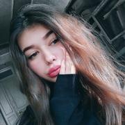 Катя 18 Белгород
