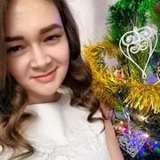 Татьяна 27 Челябинск