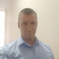 Роман, 44 года, Телец, Волжский (Волгоградская обл.)