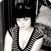 Олечка, 27, г.Новочебоксарск