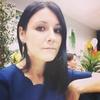 Валери, 28, г.Ростов-на-Дону