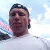 Игорь Тимошин, 32, г.Брянск