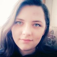 Снежана, 19 лет, Рыбы, Киев