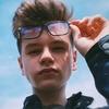 Кирилл, 17, г.Ухта