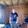 Василий, 36, г.Юрья