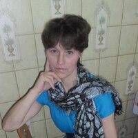 Таня, 52 года, Рак, Орша