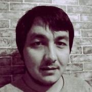Mansur 33 Ташкент