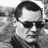 Dmitri Tretekov, 44, г.Курск