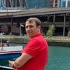 Adrian, 54, г.Кливленд
