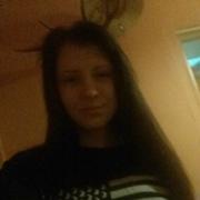 Marelle, 23, г.Тарту