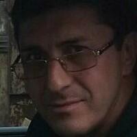 Марат, 44 года, Скорпион, Норильск