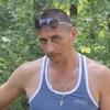 Игорь, 37, г.Никольск (Пензенская обл.)