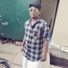 Mok esh, 20, Madurai