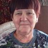 Tatyana, 62, Oboyan
