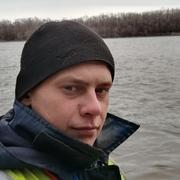 Артём 26 Серафимович