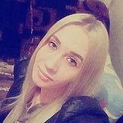 света из Павлодара желает познакомиться с тобой