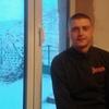 Petro, 31, г.Умань