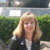 Алиса, 42, г.Луганск