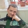 Dmitriy, 40, Grodno