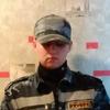 Сергей, 26, г.Усть-Илимск