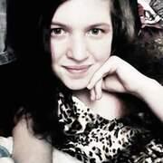 Марія, 21