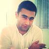 Ali, 30, г.Баку