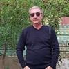 yuriy evpatoriya, 48, Yevpatoriya