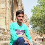 Rohit, 18, г.Дели