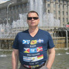 БОНД, 50, г.Томск