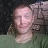 костя, 40, г.Елгава