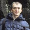 Максим, 50, г.Колпино