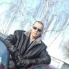 вачеслав, 42, г.Карасук
