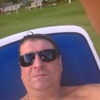 Андрей, 45 лет, Близнецы, Ярославль
