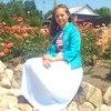 Анна, 18, г.Октябрьск