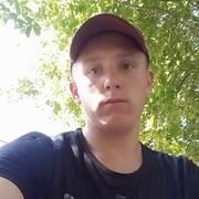 Влад, 19, г.Енисейск