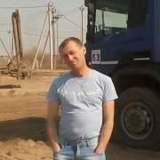 Александр, 48, г.Плесецк