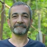 Арам, 50, г.Ставрополь