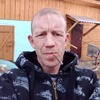 Роман, 20, г.Минусинск