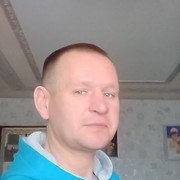 Слава, 40, г.Верхний Тагил