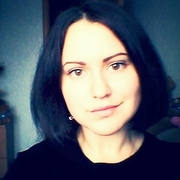 Елена 27 Новосибирск