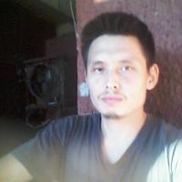 Дамир, 35 лет, Водолей, Астана