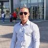 Виталя, 30, г.Каменск-Уральский