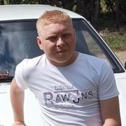 Nikolay Liubimov 22 Усть-Лабинск